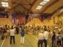 Inauguration de la SAE de bloc de Nozay (8 juin 2013)