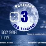 nocturne-3
